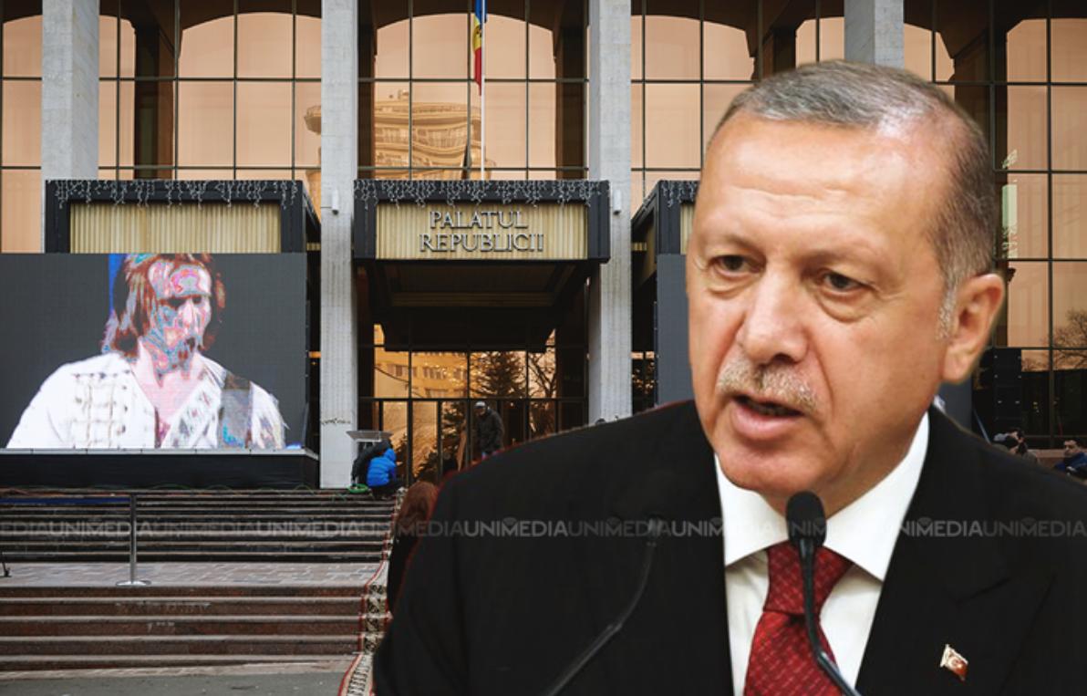 vizita-lui-erdogan-la-chii