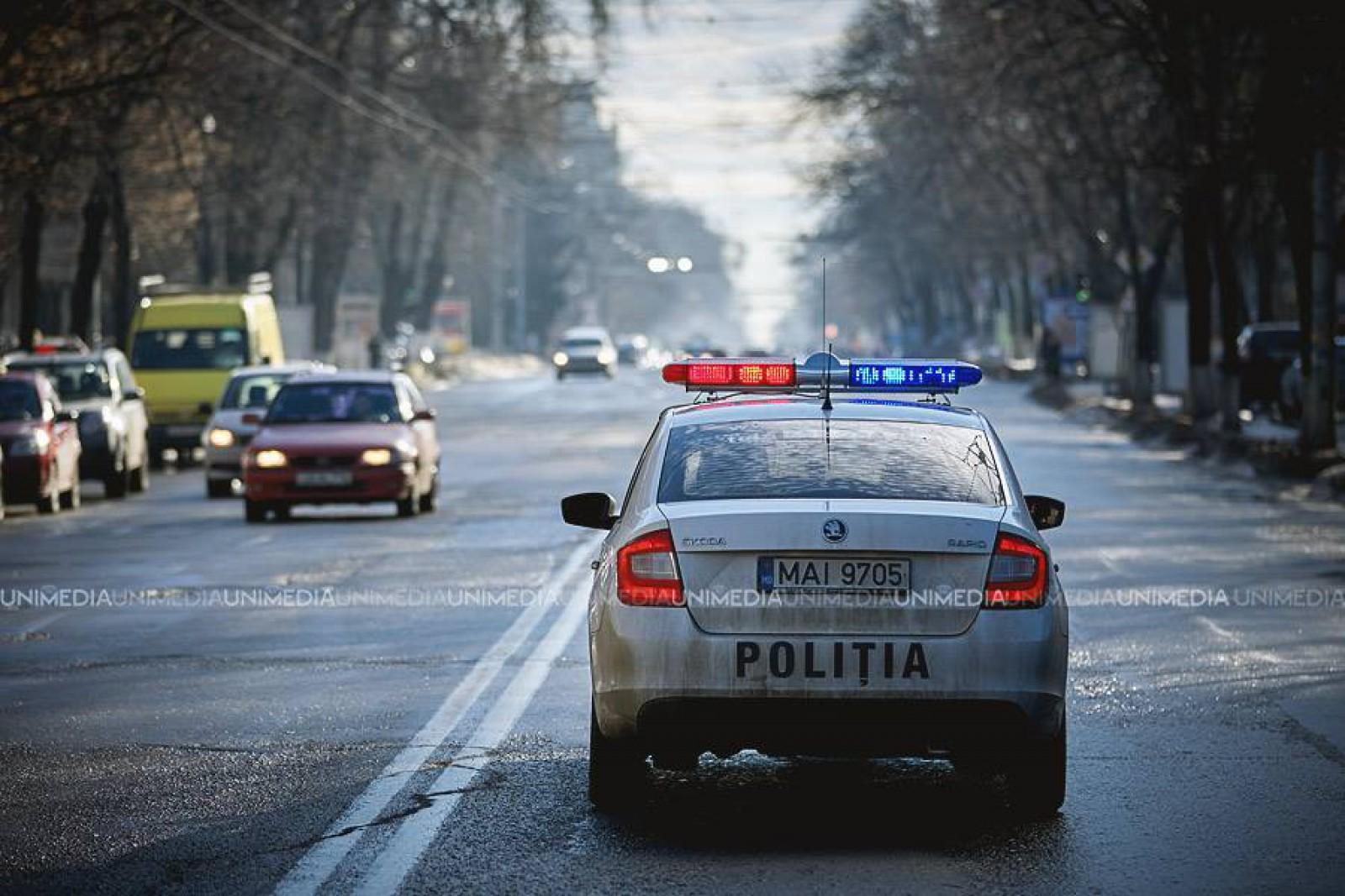 weekend-cu-final-nefericit-19-accidente-rutiere-soldate-cu-trei-persoane-decedate-i