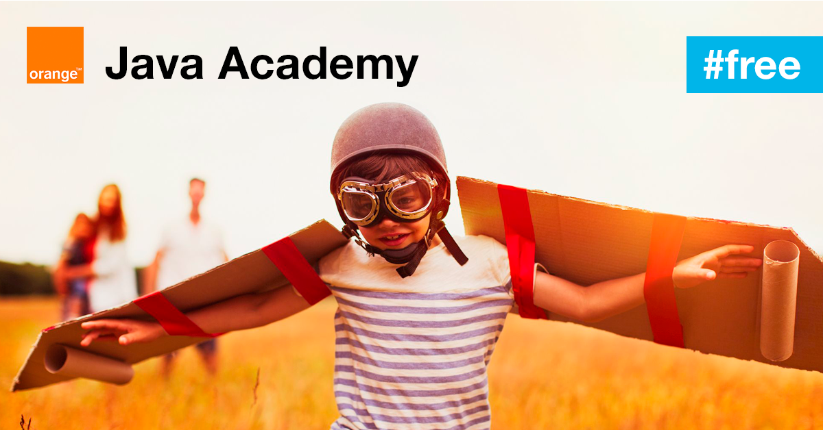 orange-systems-java-academy-anuni