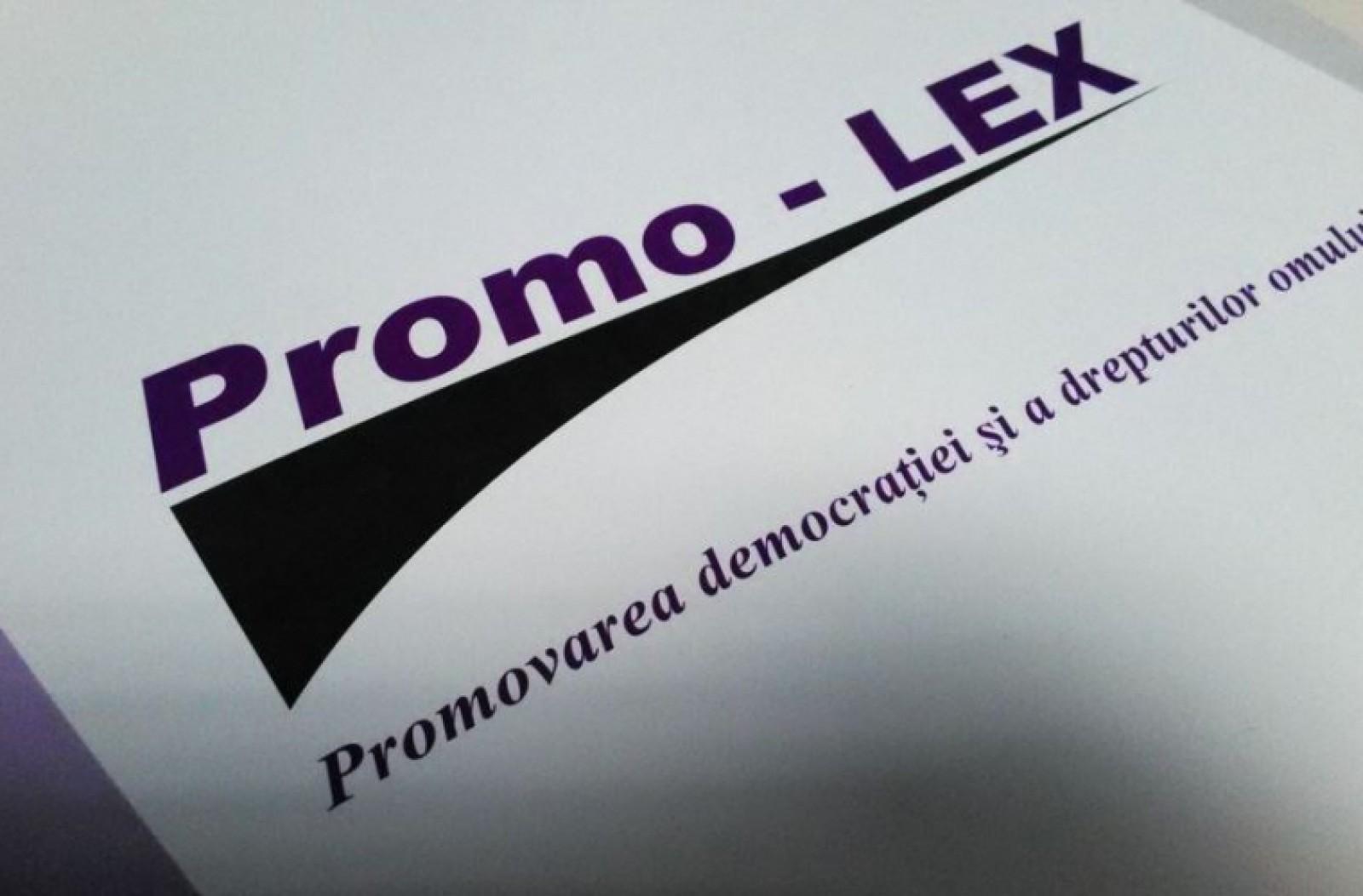 promolex-despre-ai