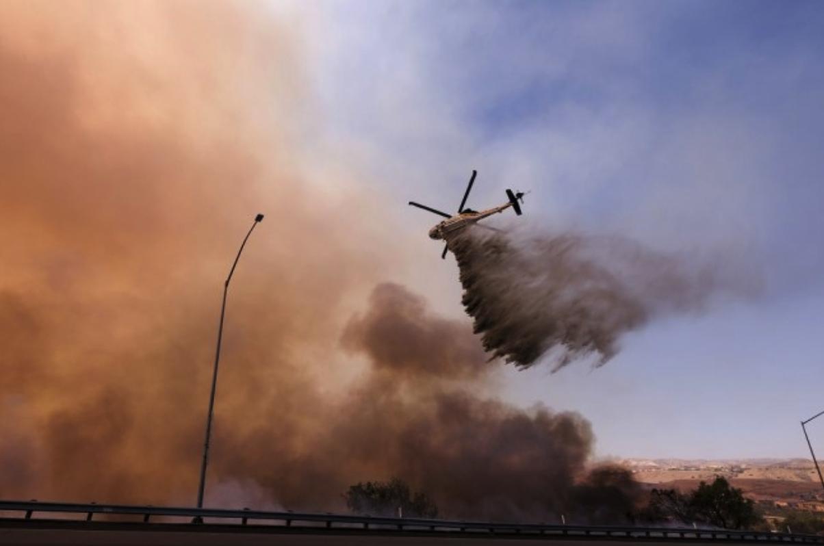 aerul-din-california-a-devenit-toxic-din-cauza-incendiilor-ee-ca-