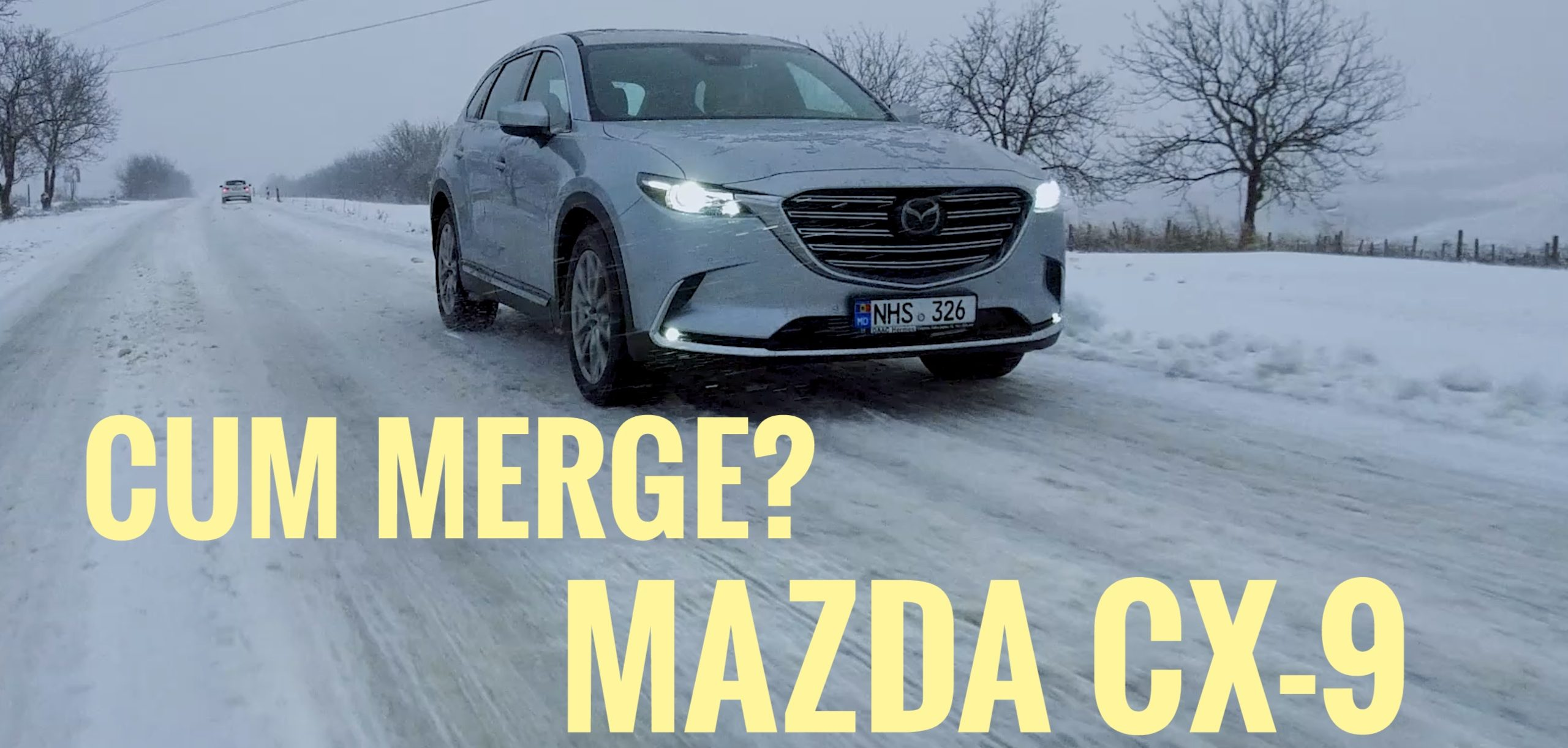 video-test-drive-mazda-cx9