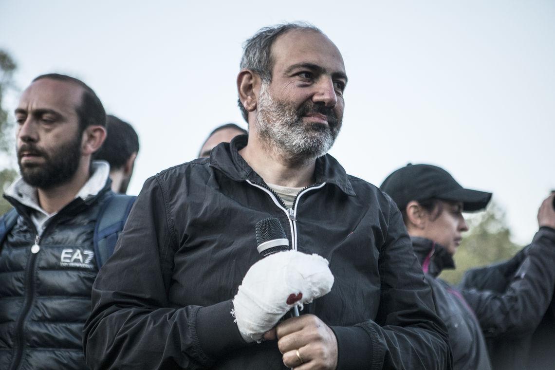 armenia-blocul-electoral-al-premierului-pai