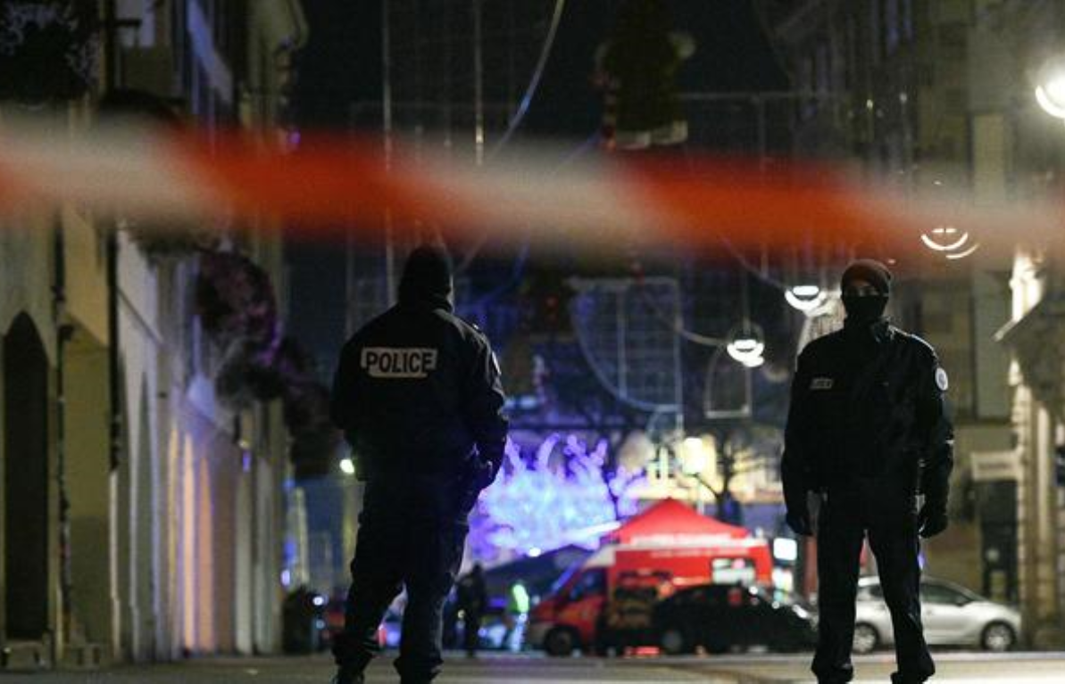 live-ultima-ora-atacatorul-de-la-strasbourg-a-fost-