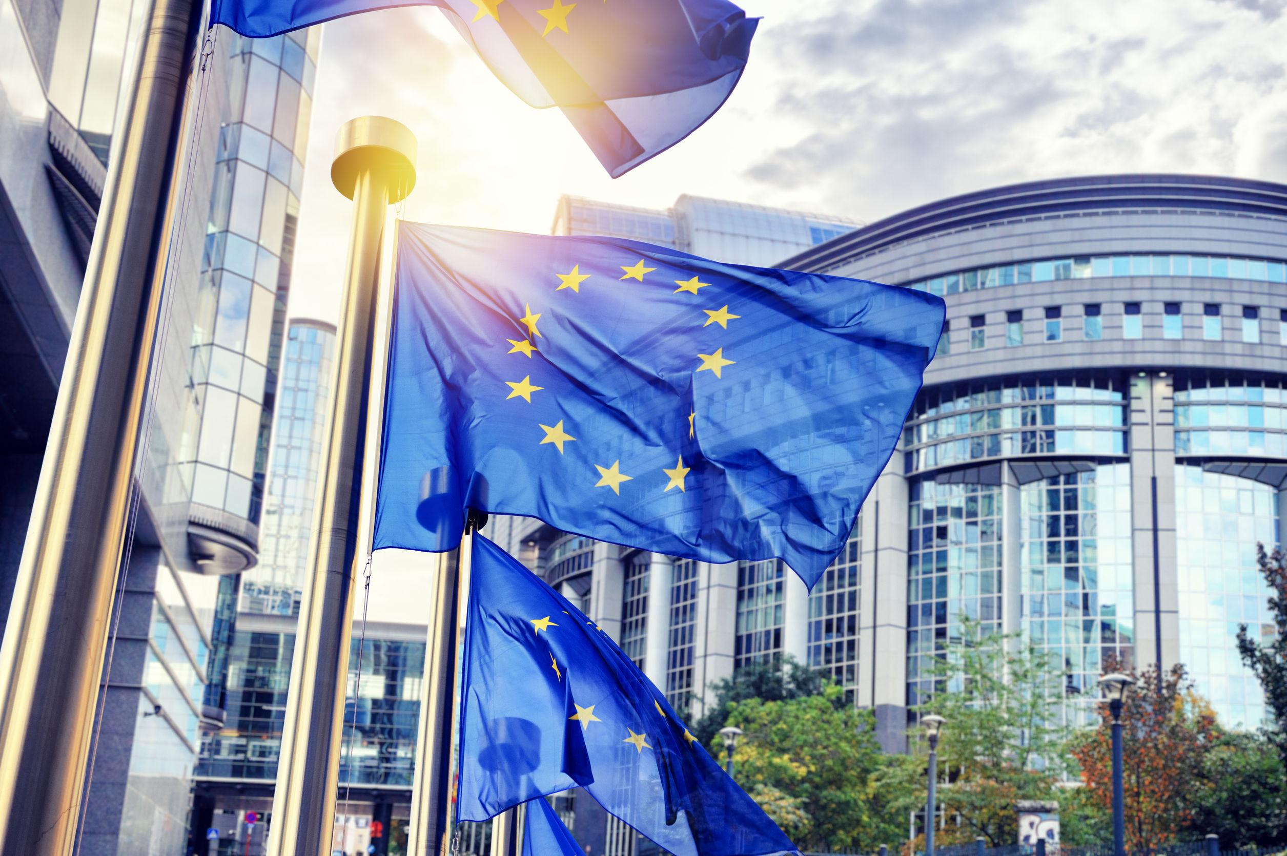 eurodeputatii-au-votat-bugetul-pe-2019-al-uniunii-europene-ce-suma-prevede