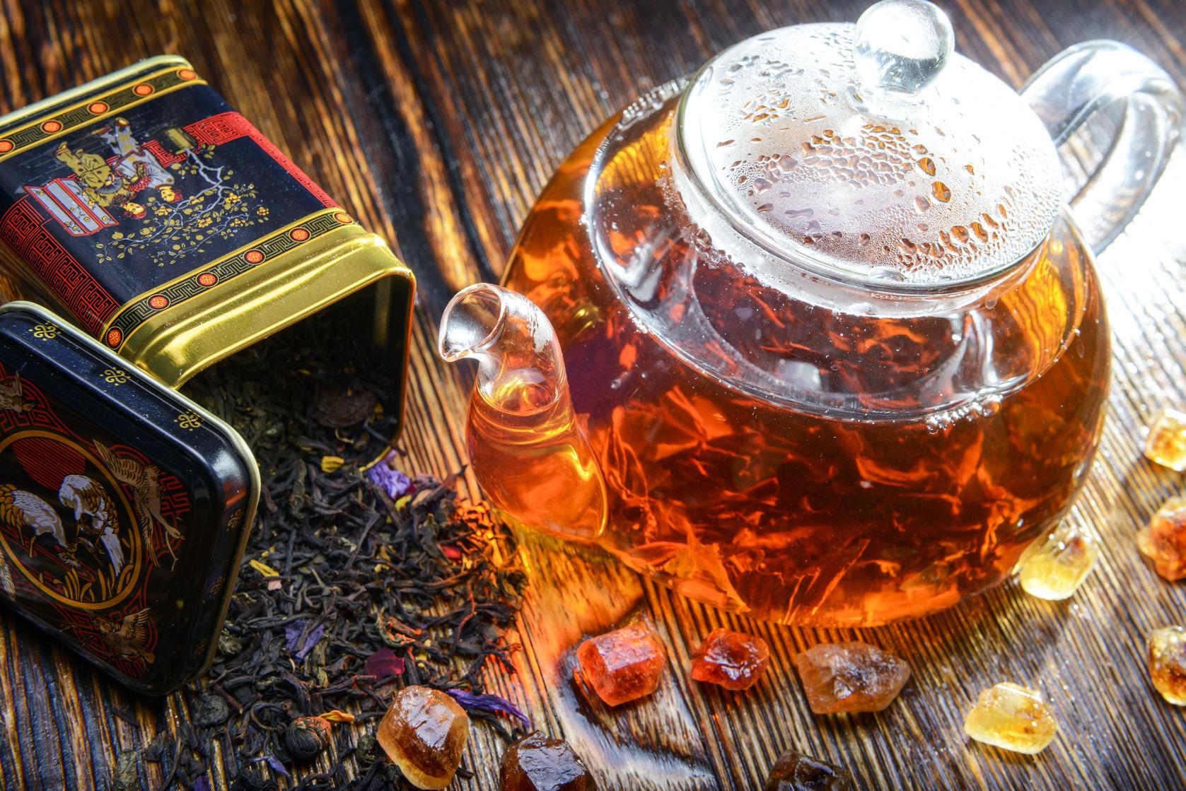 ceaiul-negru-cinci-beneficii-pentru-sanatate