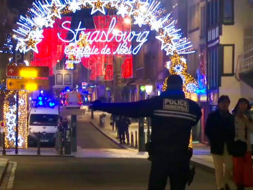 atacul-din-strasbourg-o-a-cincea-persoana-din-anturajul-suspectului-a-fost-plasata-