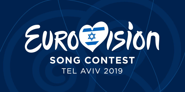 eurovision-2019-28-de-dosare-au-fost-depuse-pentru-seleci