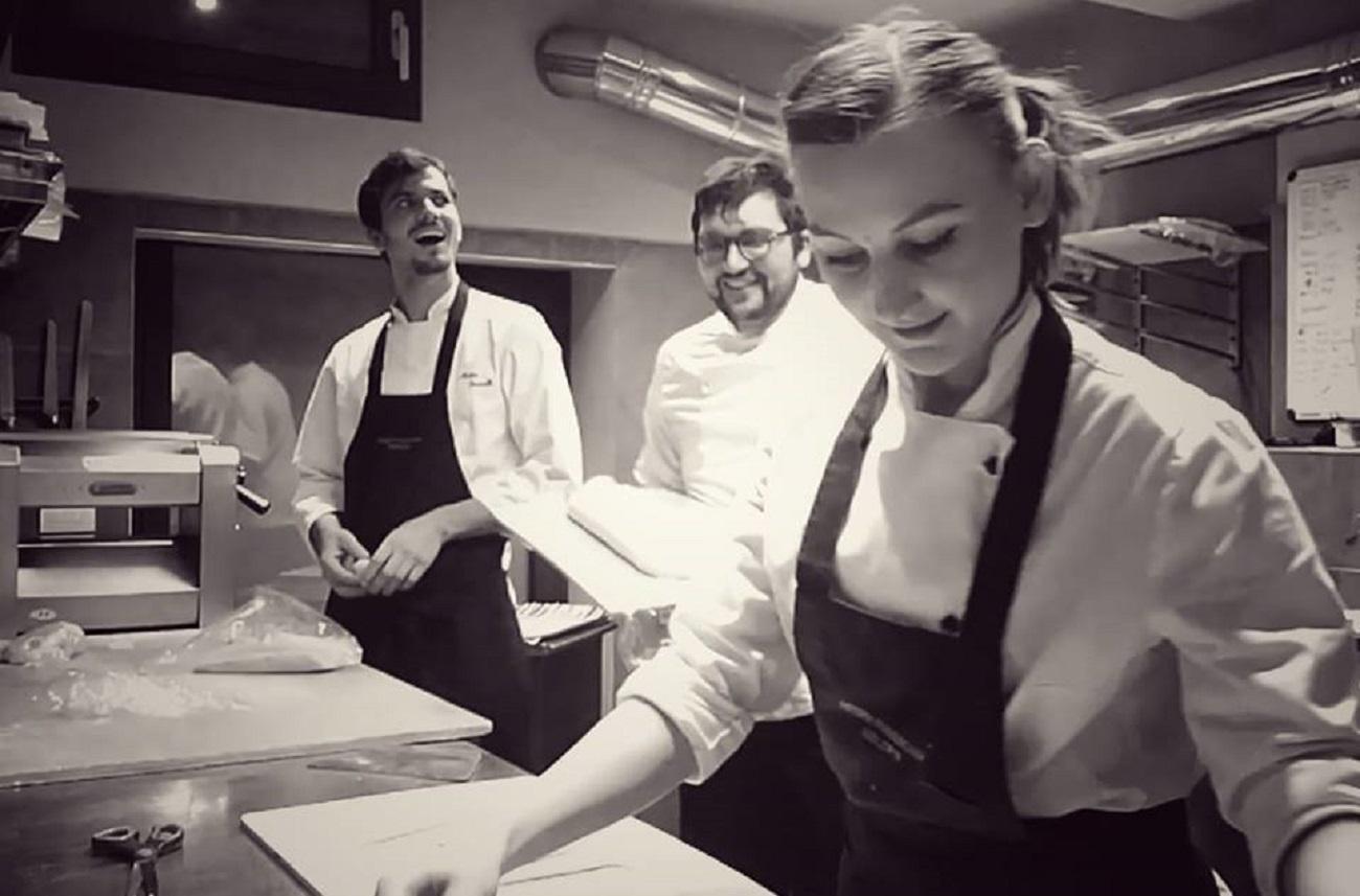 o-moldoveanca-a-ajuns-sa-lucreze-la-osteria-francescana-restaurantul-nr-1-in-lume