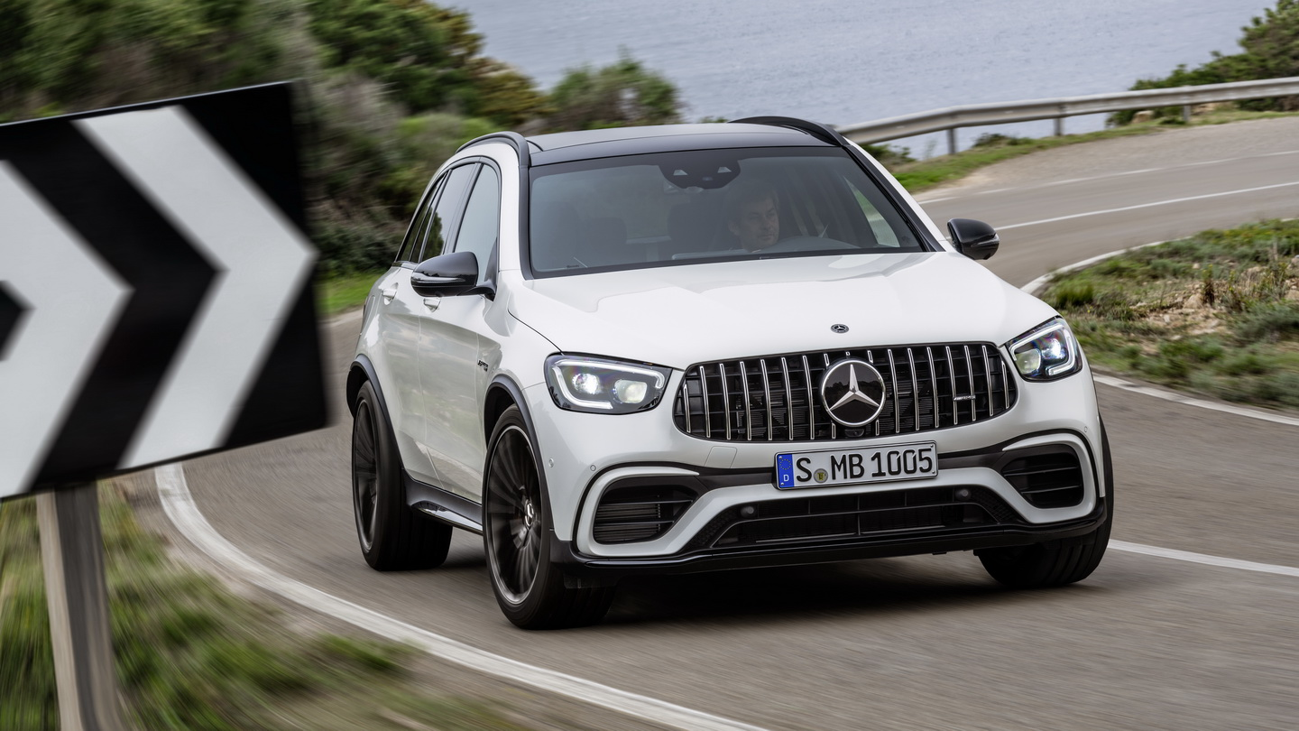 video-new-york-2019-premiera-mondiala-modelele-actualizate-mercedesamg-glc-63-4matic