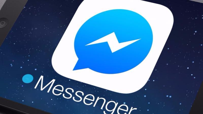 Facebook Messenger se transformă în aplicație dedicată, de desktop 2e711bbc-c16a-4cb5-877a-0359e0ecd7bc