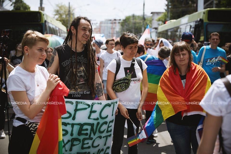 galerie-foto-moldova-pride-2019-mari