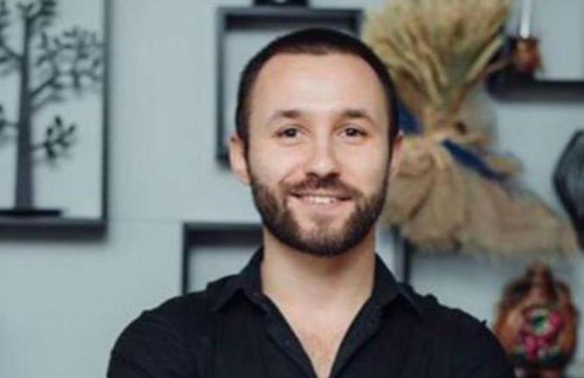 familia-studentui-moldovean-care-a-fost-gasit-mort-