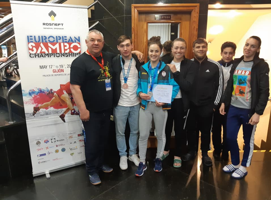 sportivii-moldoveni-pe-locurile-fruntai