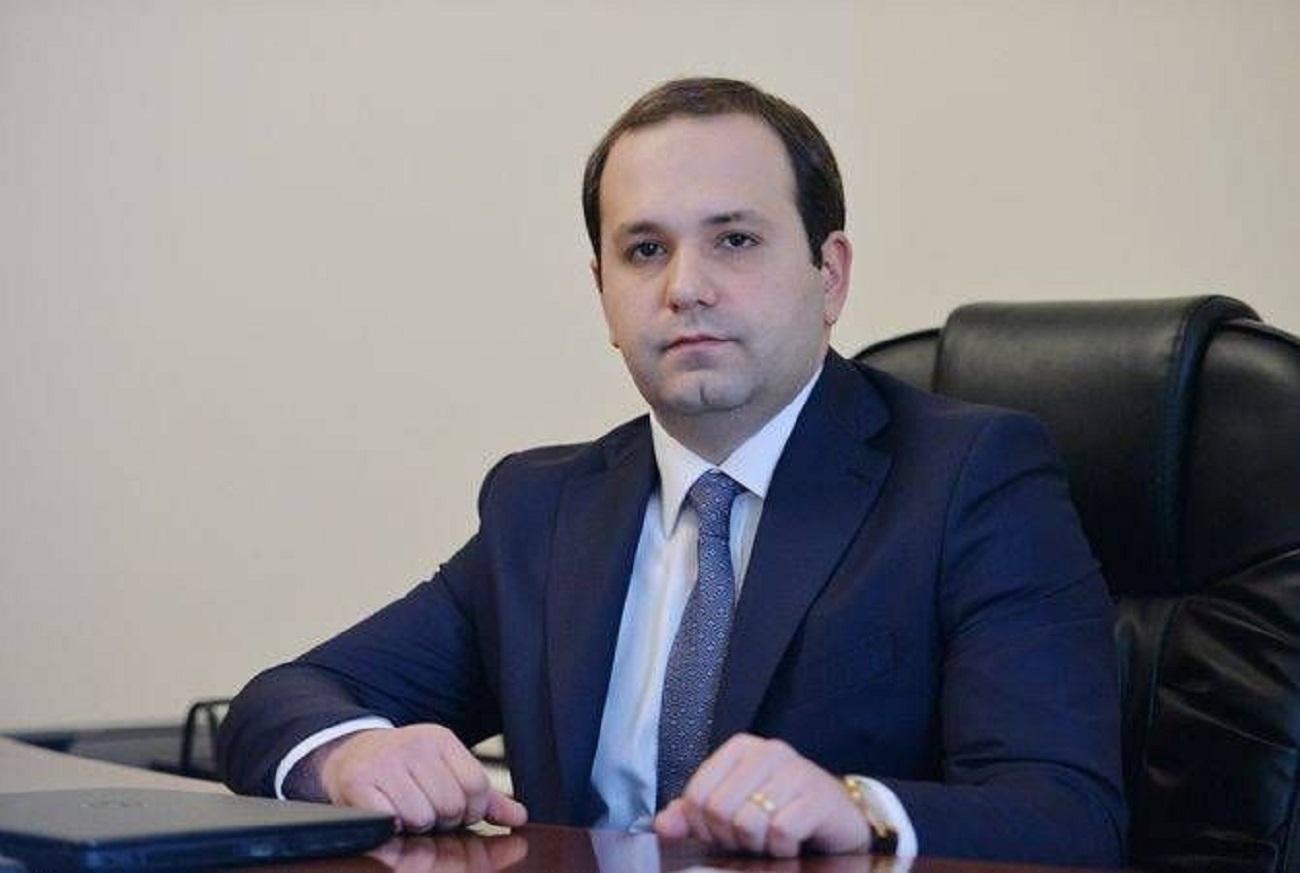 armenia-fostul-i