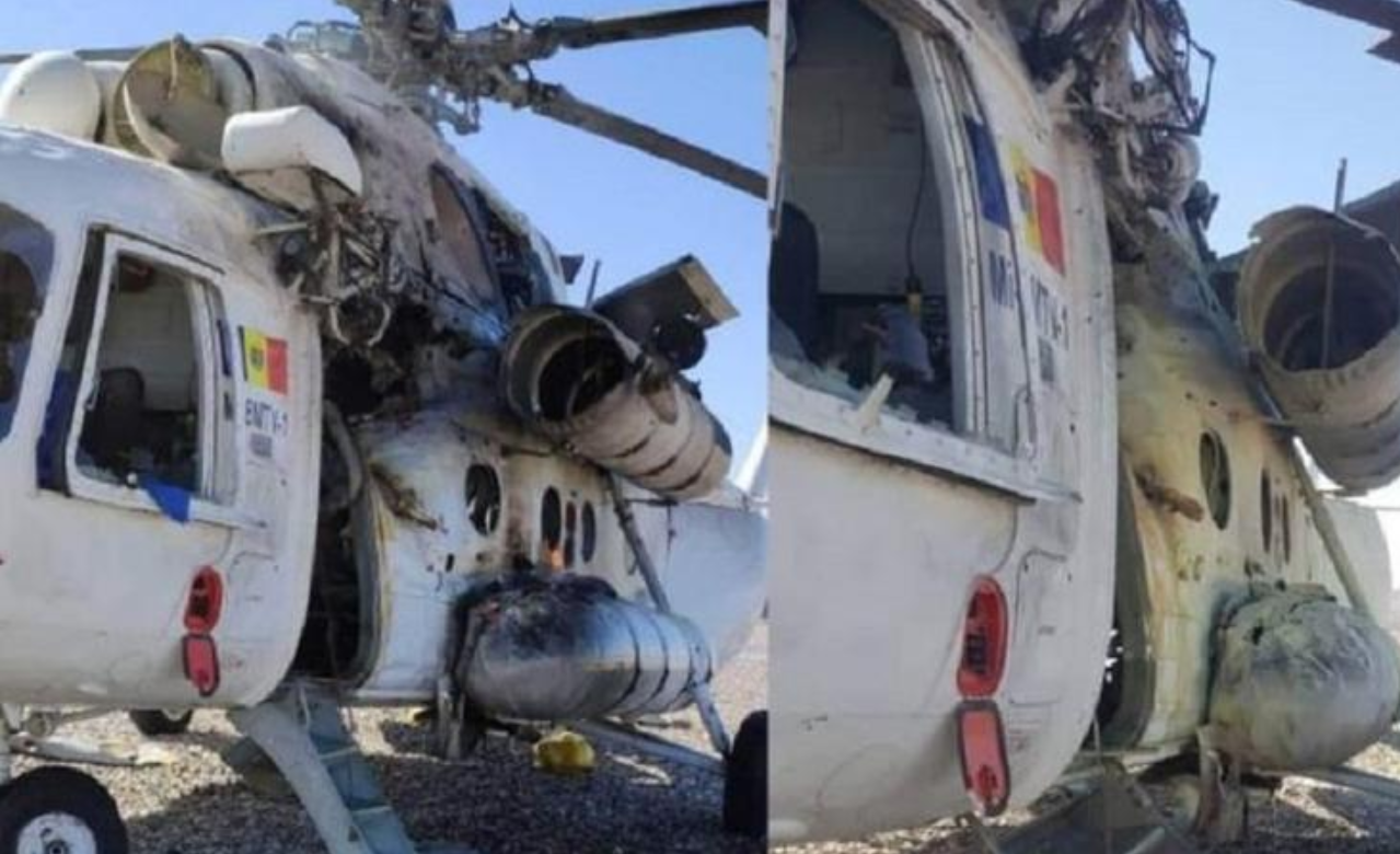cine-este-proprietarul-elicopterului-atacat-