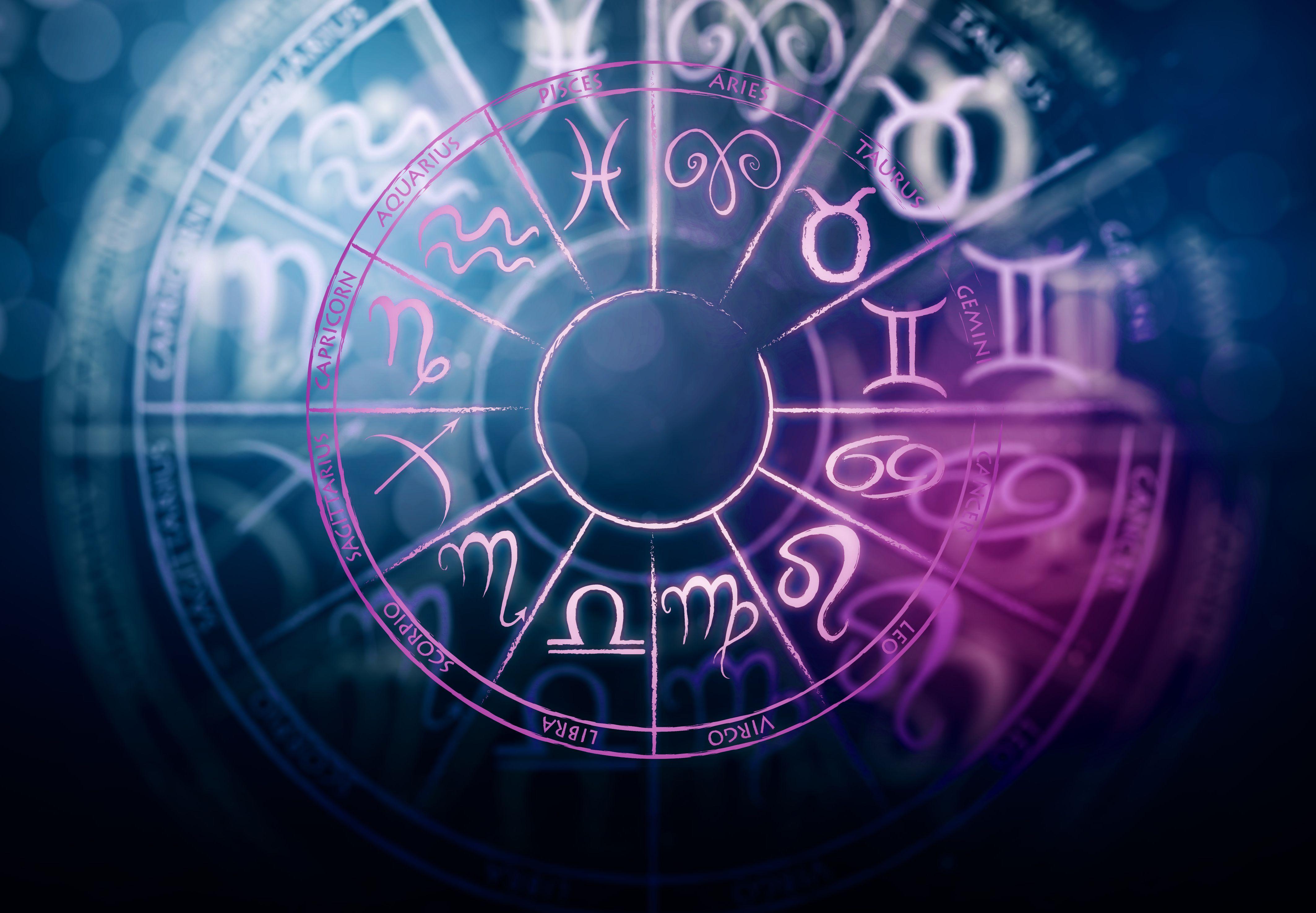 horoscop-26-noiembrie-2020-ce-zodie-are-oportunitai