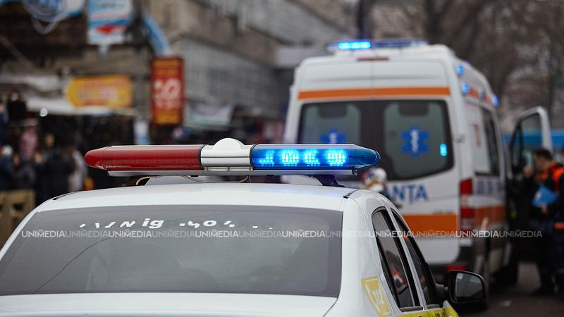НИП оштрафовал 125 пешеходов за переход улицы в неположенном месте