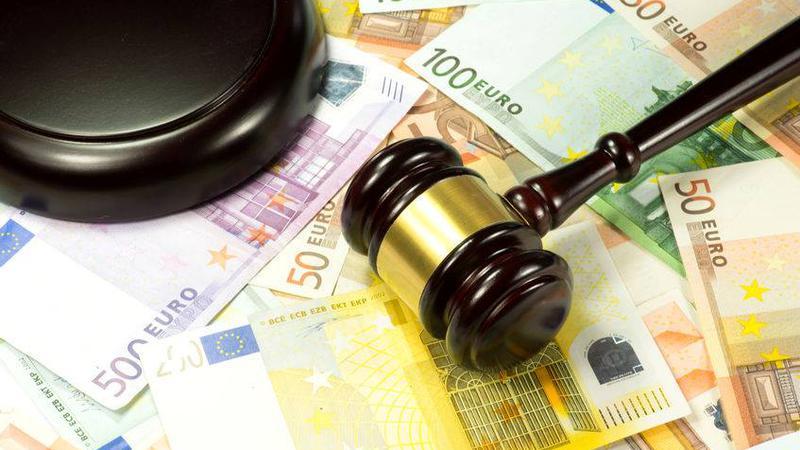 Игорь Додон озвучил невероятно высокие зарплаты молдавских судей