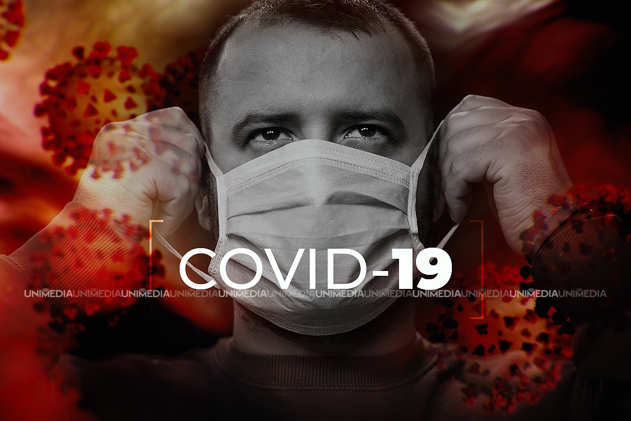un-barbat-din-ialoveni-a-murit-de-coronavirus-ce-alte-probleme-de-sanatate-mai-avea
