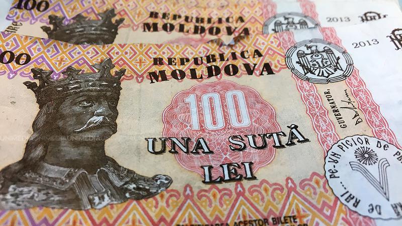 a fi un expert în valută prețurile valutare în valută