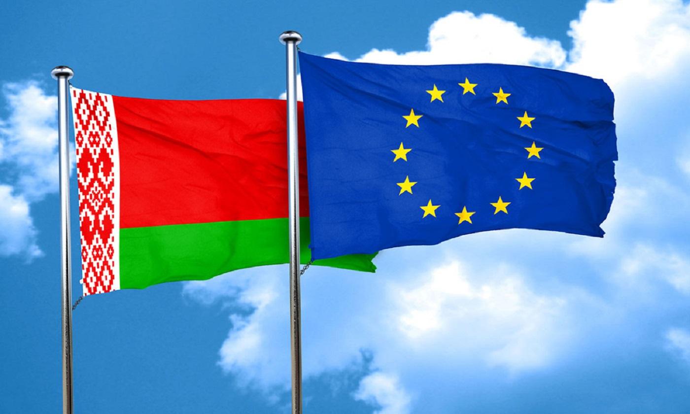 ue-denunta-ca-scrutinul-prezidential-din-belarus-nu-a-fost-