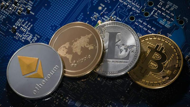 comerțuri futures bitcoin bitcoin gunoi