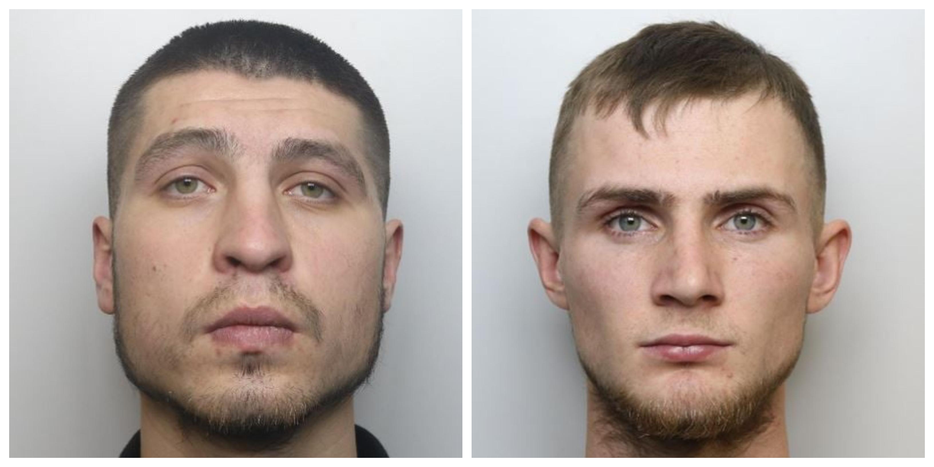doi-moldoveni-au-fost-gasii