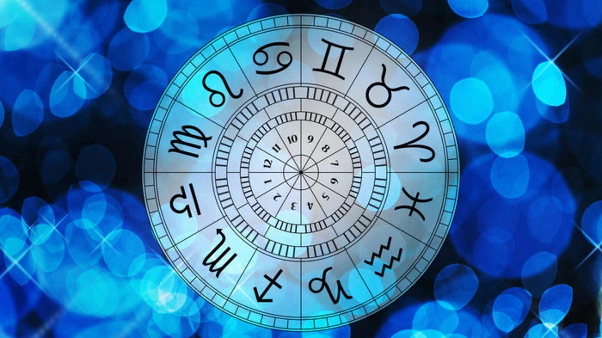 horoscop-duminica-24-ianuarie-balani