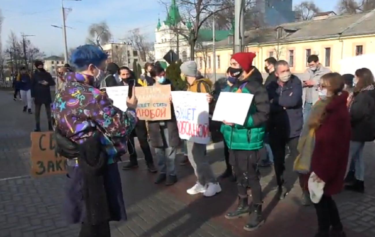 video-protest-navaln